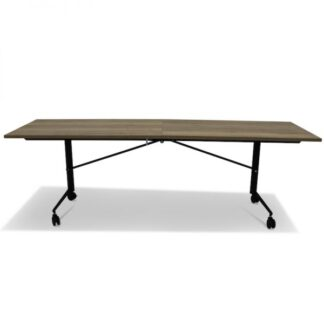 opklapbare tafel